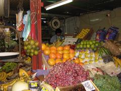 Frutta e verdura devono essere presenti nella dieta quotidiana